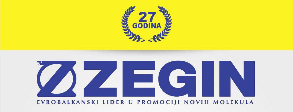 Zegin-1