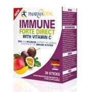 Immune Forte Direct