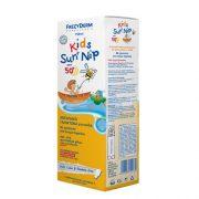 Kids Sun + NIP SPF 50+