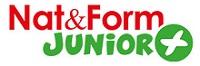 Nat&Form-Junior