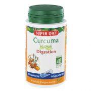 kurkuma (curcuma+thym)