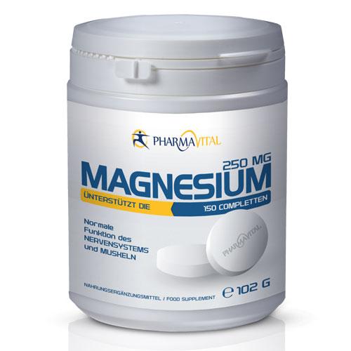 magnesiun