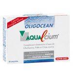 oligocean aqualcium 60