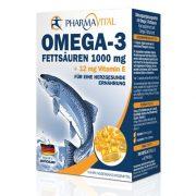 omega-3 od 1000mg