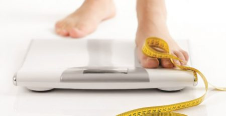 Dijeta za mršavljenje