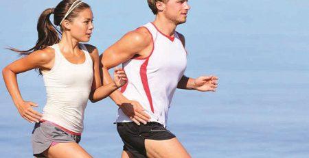 Trčanje – kako započeti