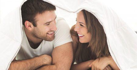 Važnost testosterona za muškarce