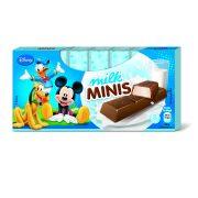 798 Chocolate Bar_FS_Friends_02