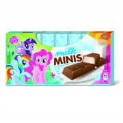 798 Chocolate Bar_FS_Friends_02
