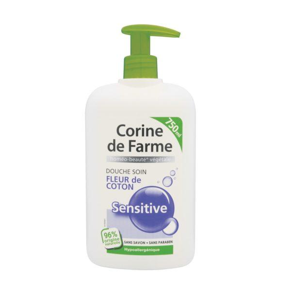 cdf-douche_soin_coton-va01.r-web