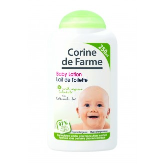 cdf_baby_baby_lotion_2015