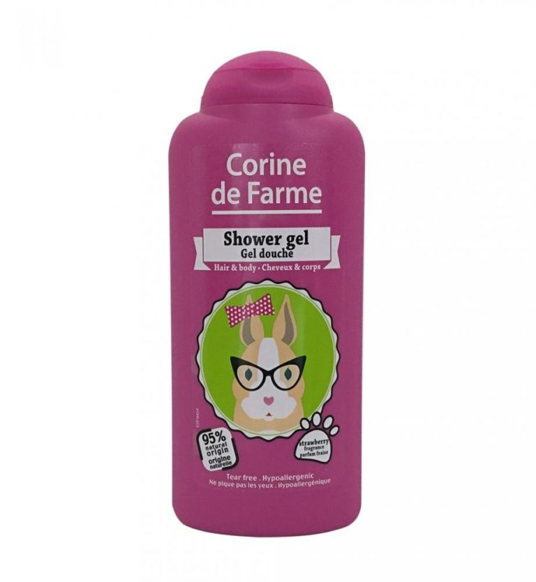 corine3468080149007