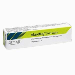 aknefug-oxid-wash-suspension