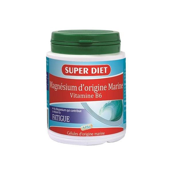 3428881177005-superdiet-magnesium-marin-b6-150-gelules
